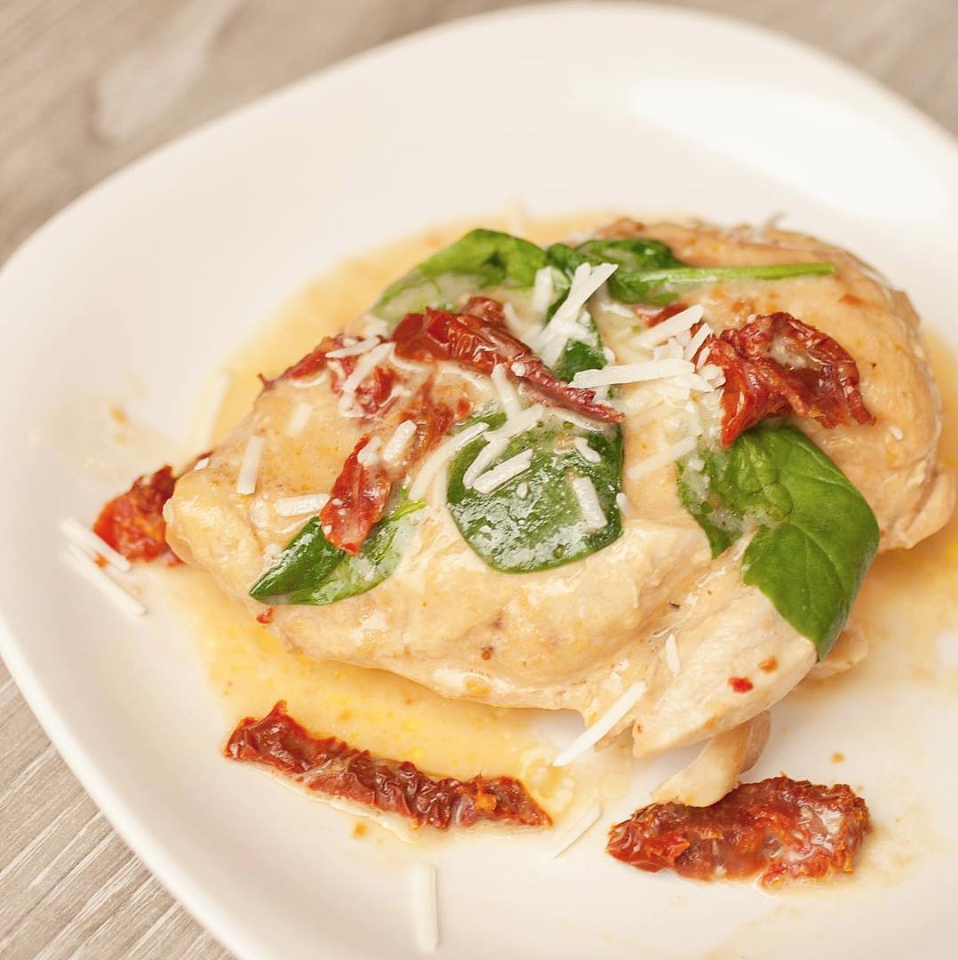 KETO RECIPE: Creamy Slow-Cooker Chicken.jpg
