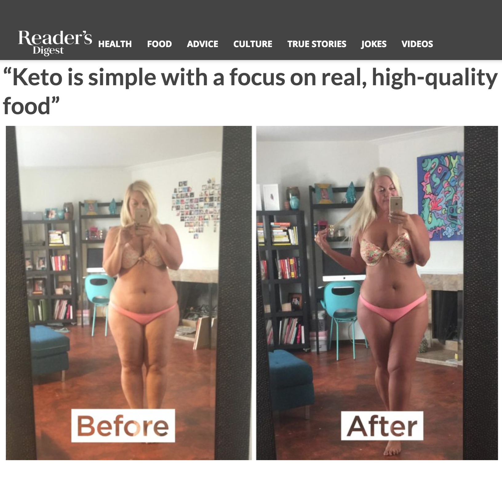 Reader's Digest Keto In The City.png
