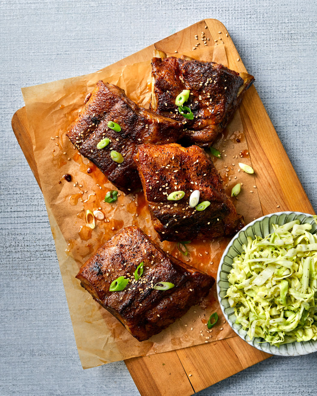 KITC_PORK_Ginger-Lime Baby Back Ribs_0844_CROPPED.jpg