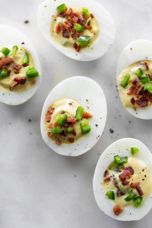 Jalapeño+Bacon+Deviled+Eggs.jpg