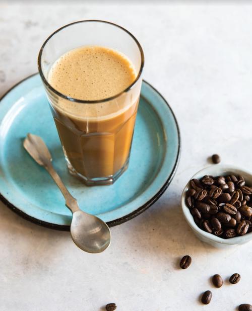 bulletproofcoffee.png