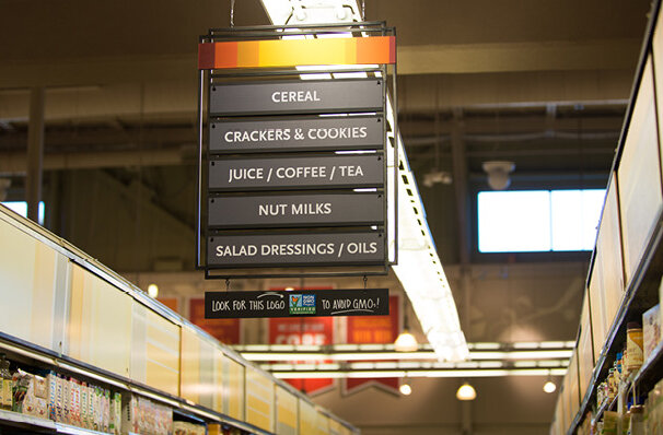 arthouse-design-work-whole-foods-market-cherry-creek-22-interior-design-signage-typography-aisle-signs-remodel-environmental-graphic-design-decor-custom.jpg