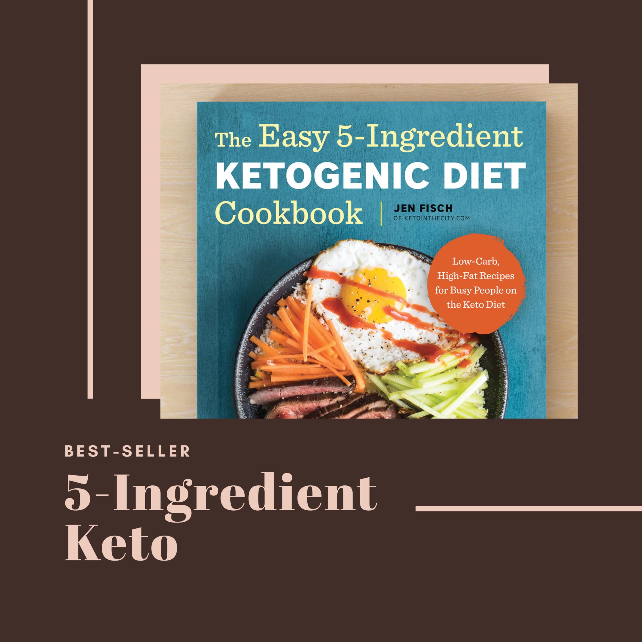 5IngredientKeto.png