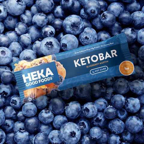 heka blueberry bar