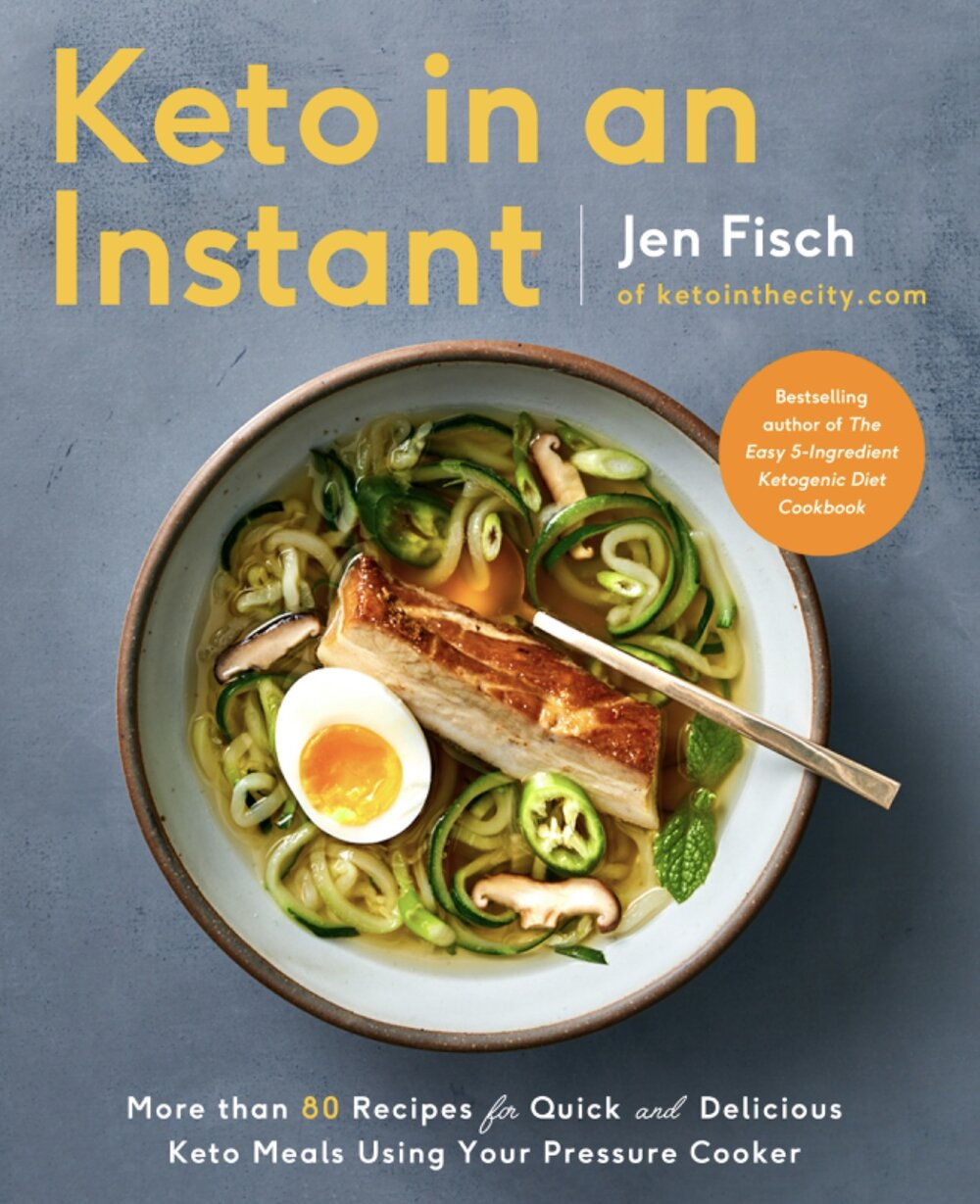 KetoInAnInstantCover_Final.jpg