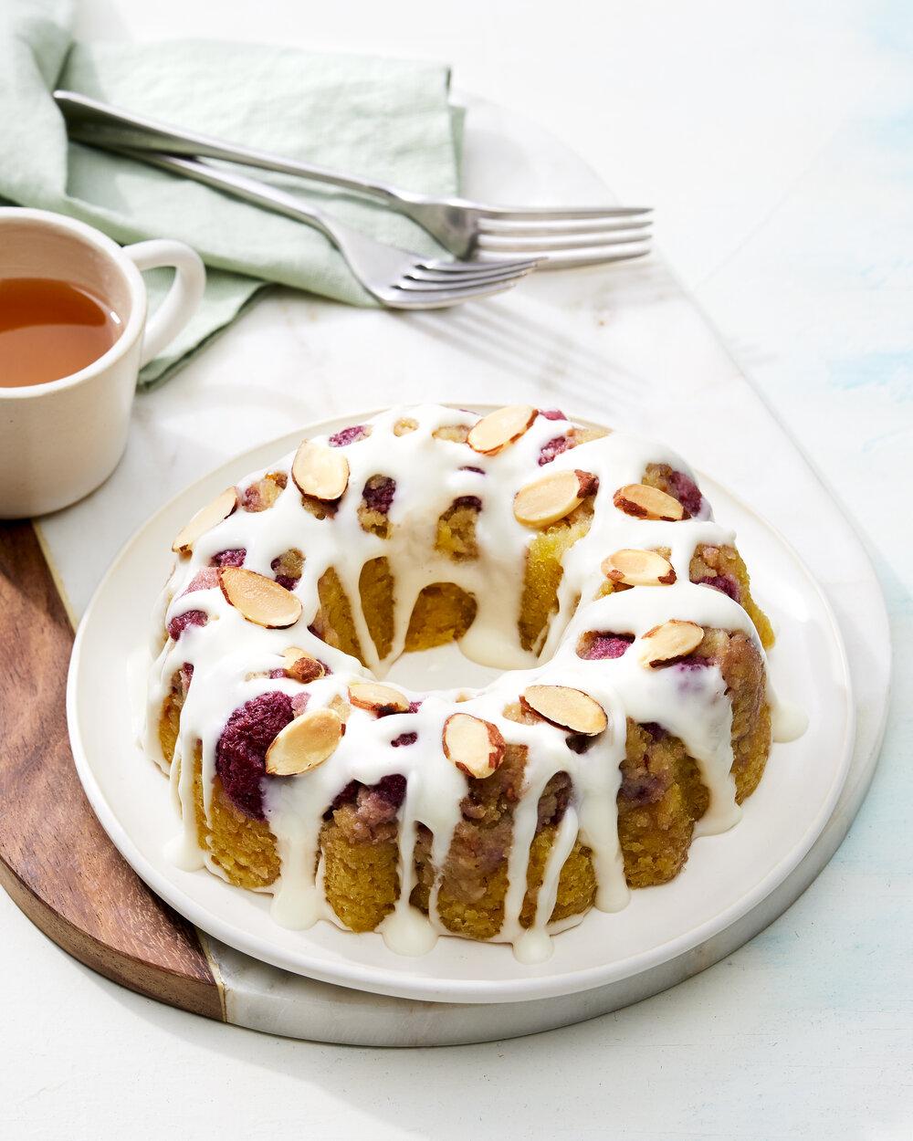 KITC_SWEETS_Lemon-Raspberry Cream Cheese Bundt Cake_4548_social.jpg