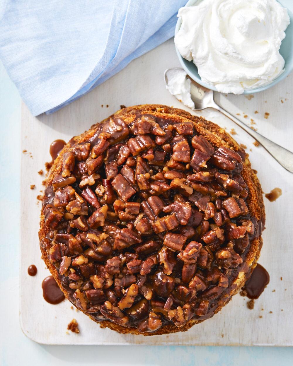 KITC_SWEETS_Cinnamon-Pecan Coffee Cake_4177.jpg