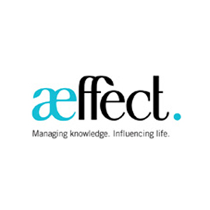 aeffect_logo.jpg