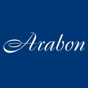 Arabon.jpg