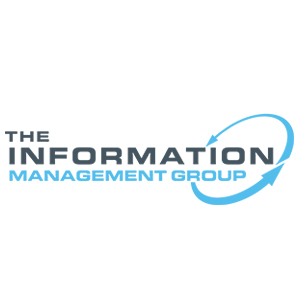 The_Information_Management_Group.jpg