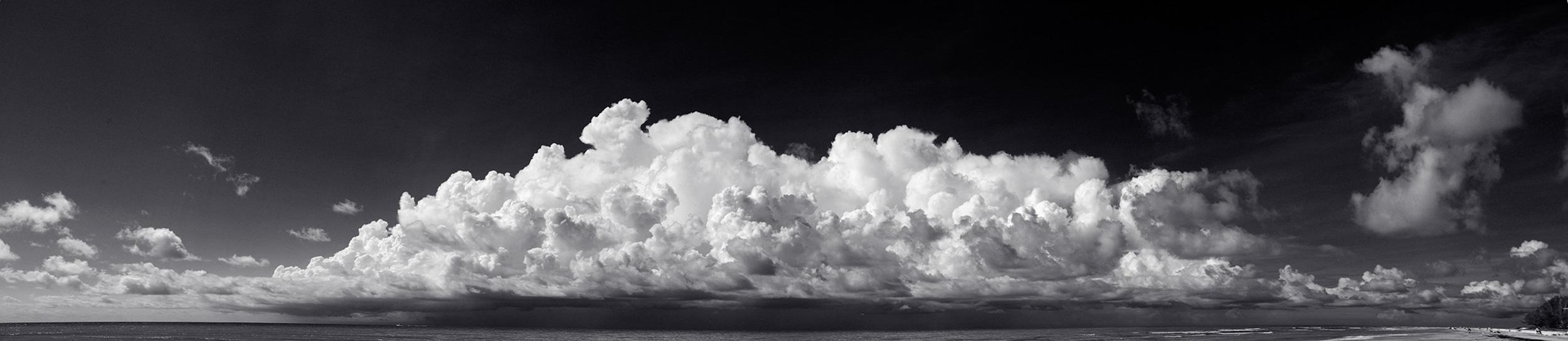 20071028-Sannibel_CloudA.jpg