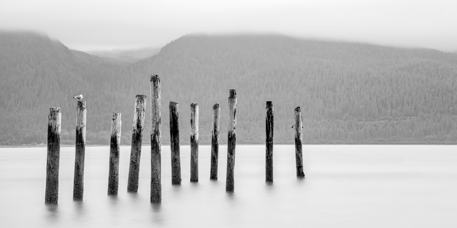 seward-alaska-black-and-white-1.jpg