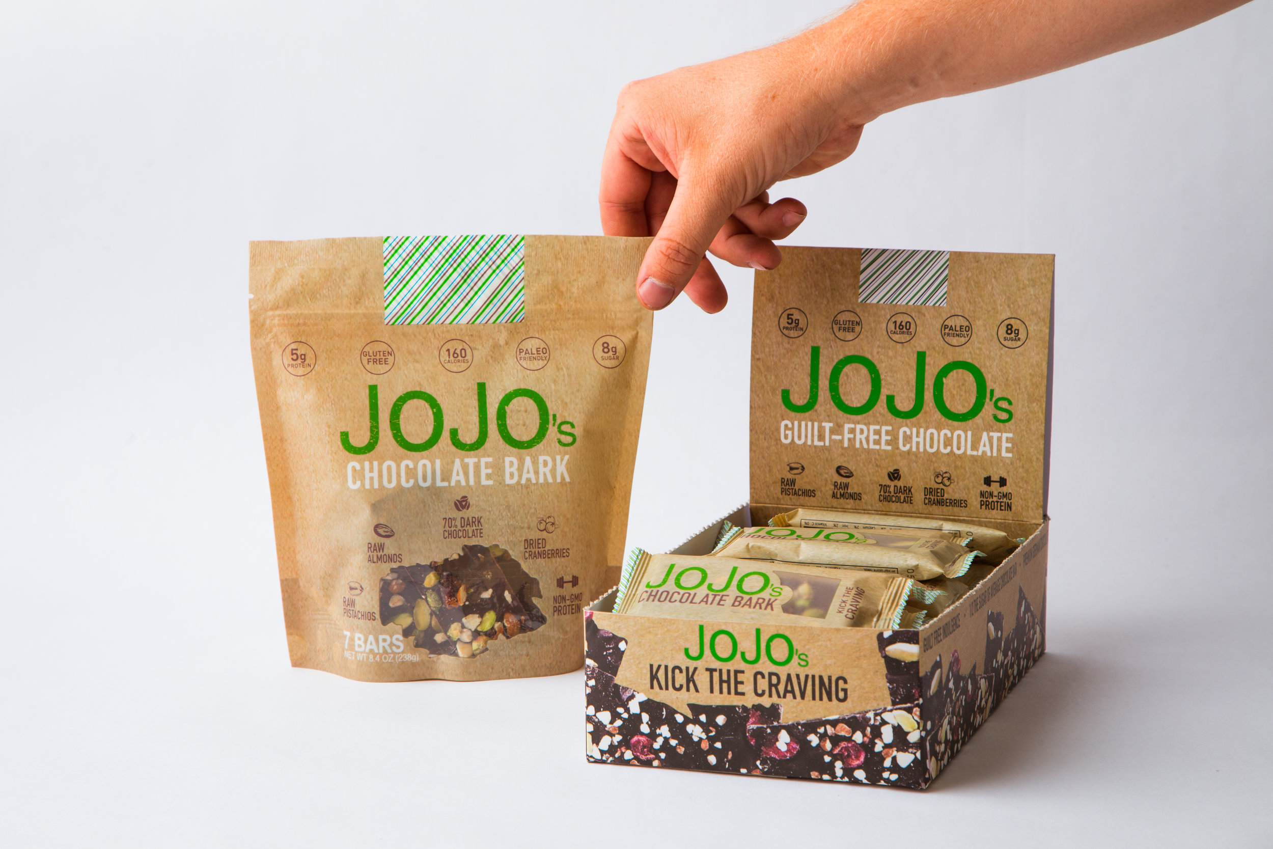 Jojos Chocolate-078.jpg