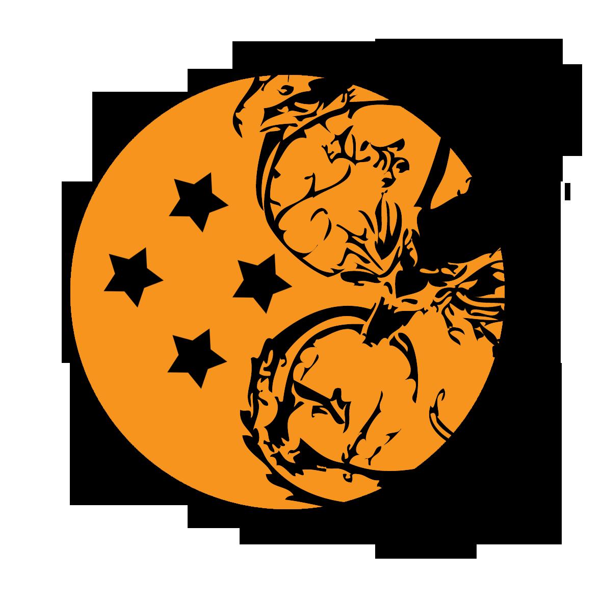 dyl symbol.png