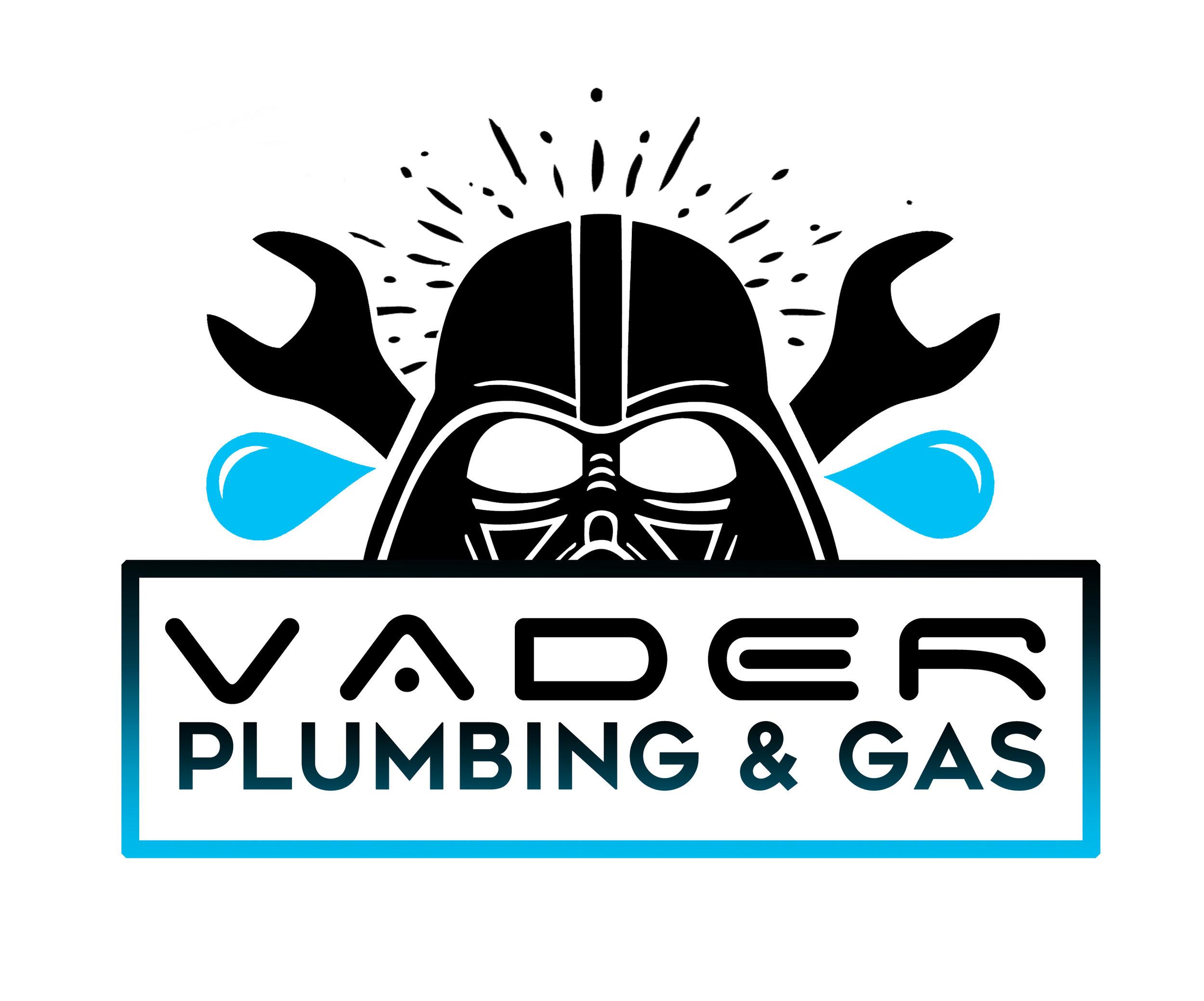 vader plumbing (1).jpg