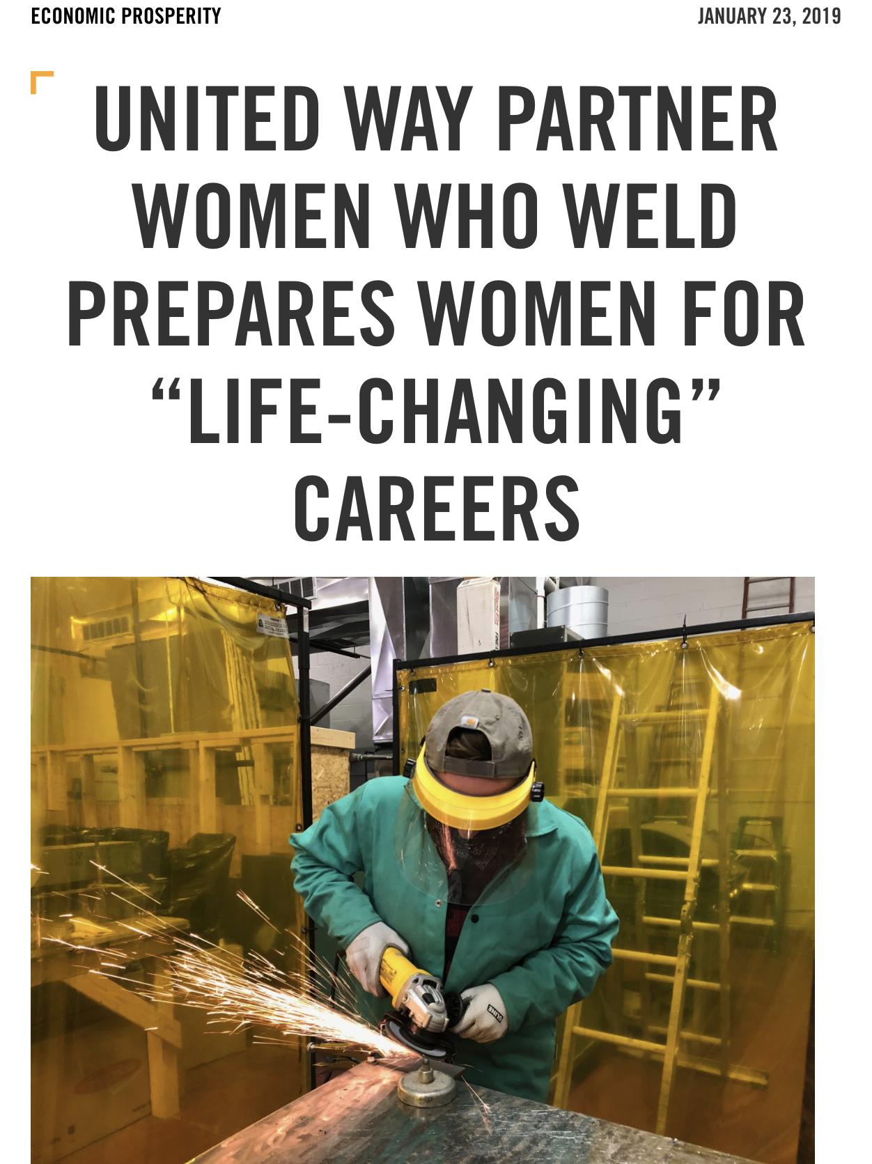 women-who-weld_female-welder_women-in-welding_uwsem_detroit_jobs_economic-development.png