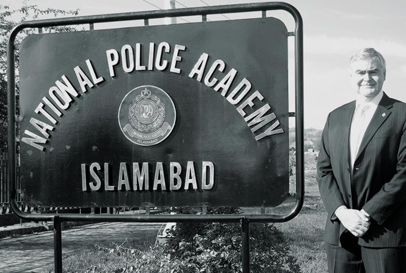 Police_College.jpg