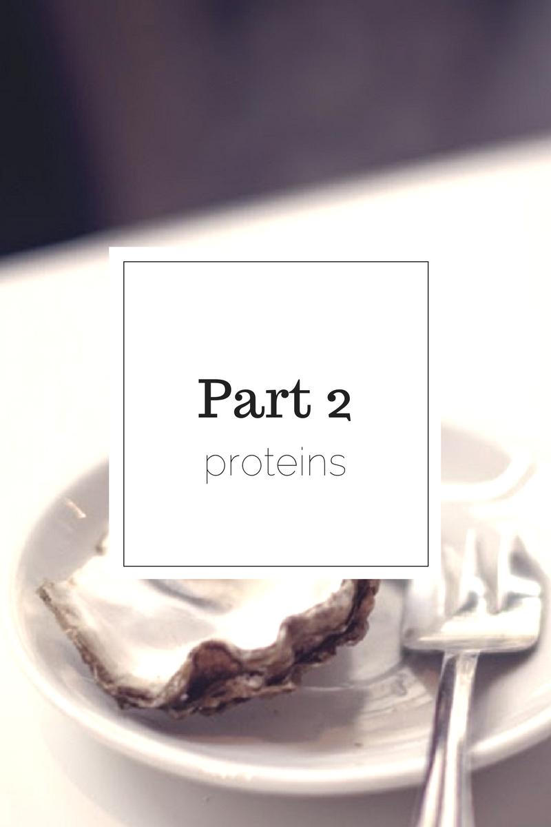 nourish (3).jpg
