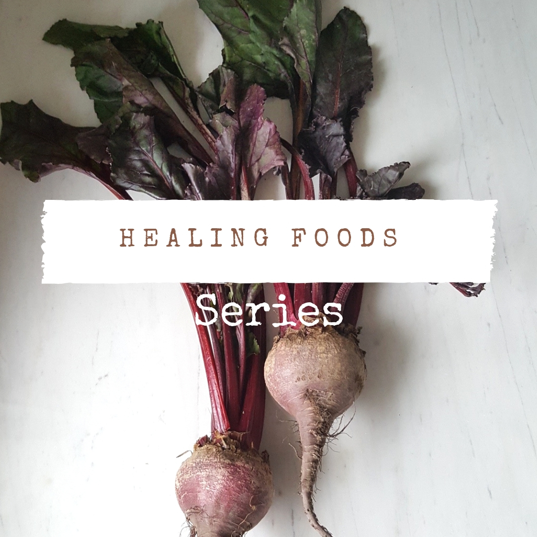 Healing food series.jpg
