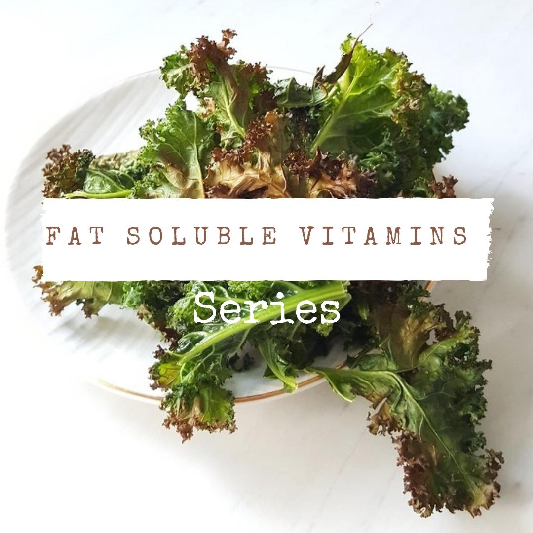 Healing food series (1).jpg
