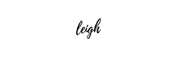 Leigh.jpg