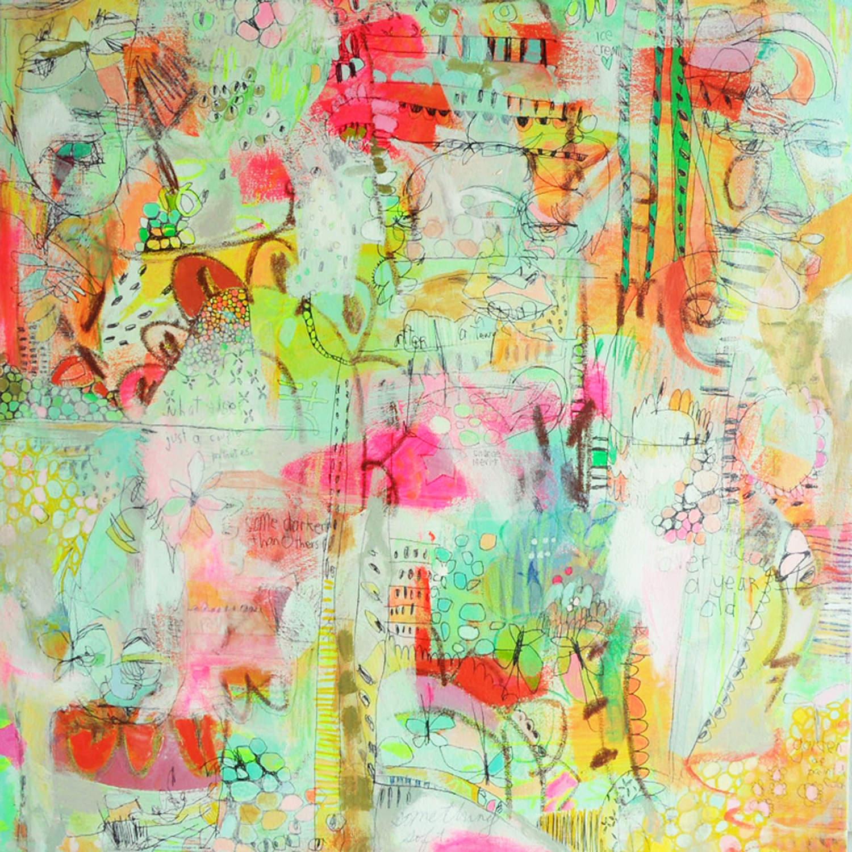 Garden of Paint & Color sm.jpg