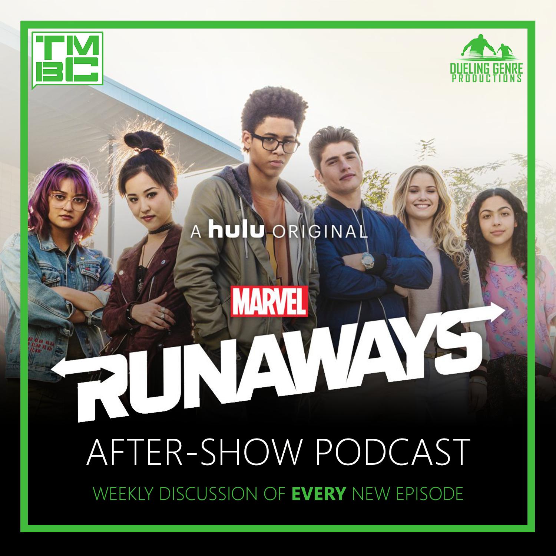 Runaways Logo Final.png