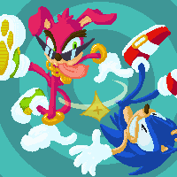 sonic13.png