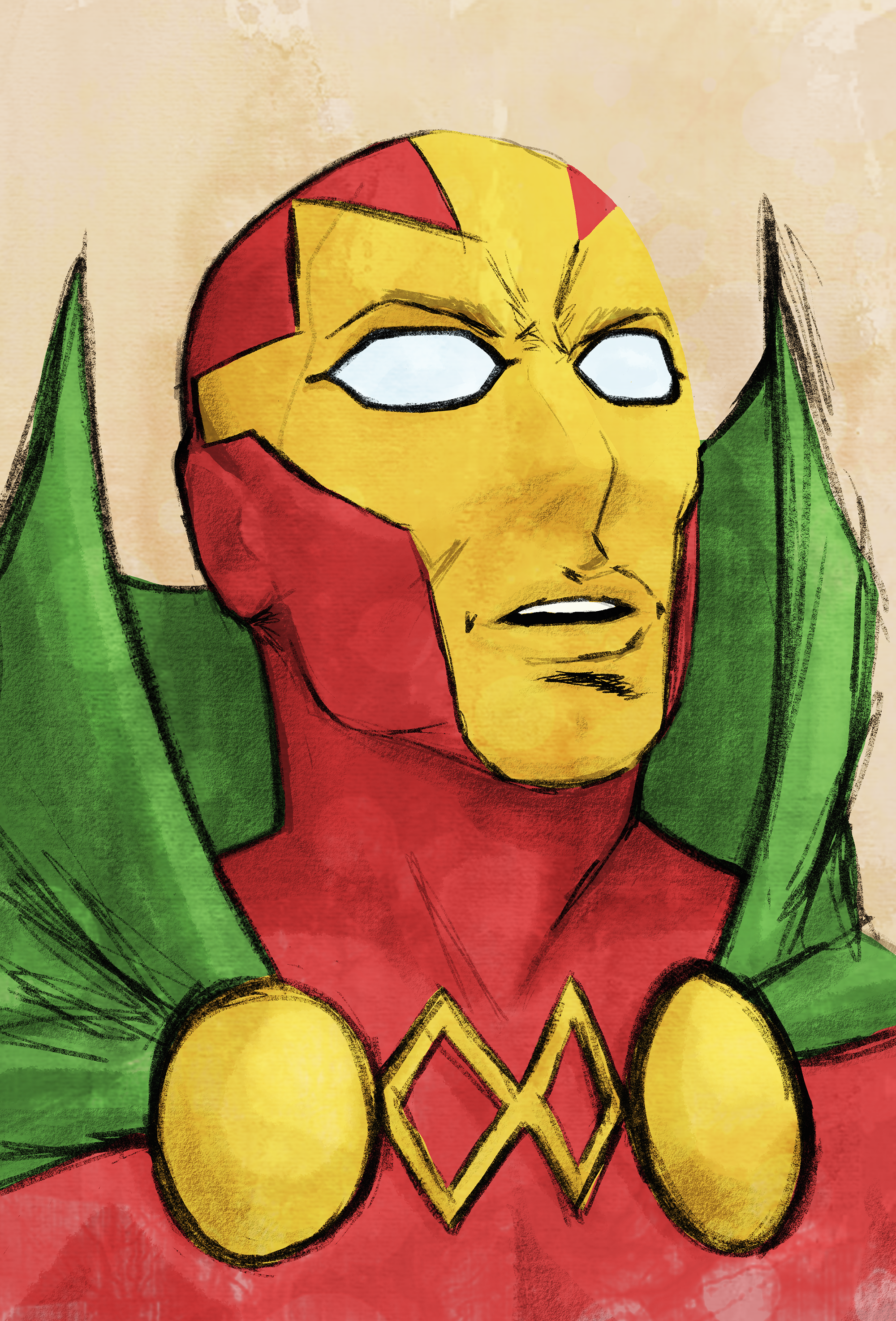 Mister Miracle Face 2.png