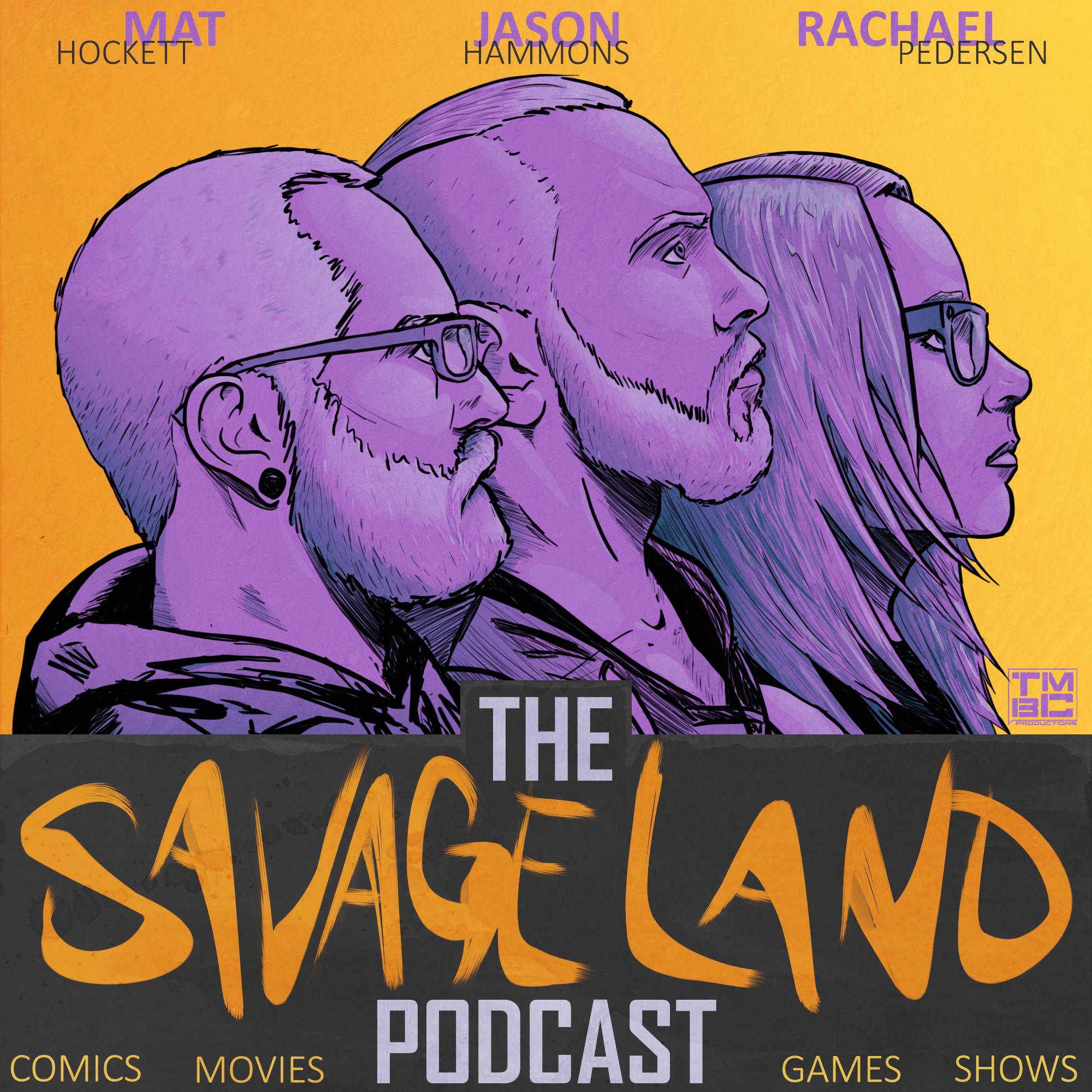 Savage Land Logo - New (Large).png