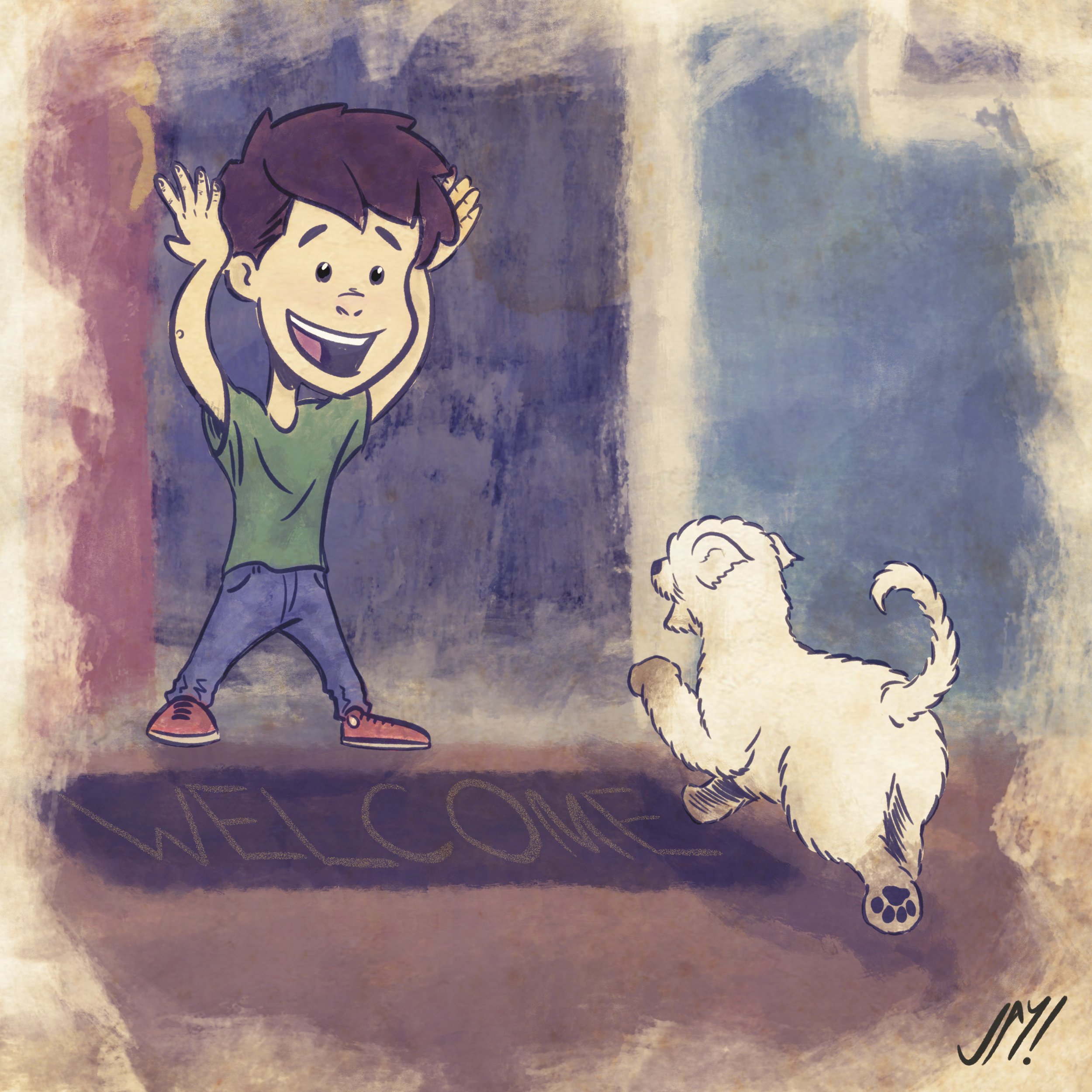 Boy and his Dog 2.png