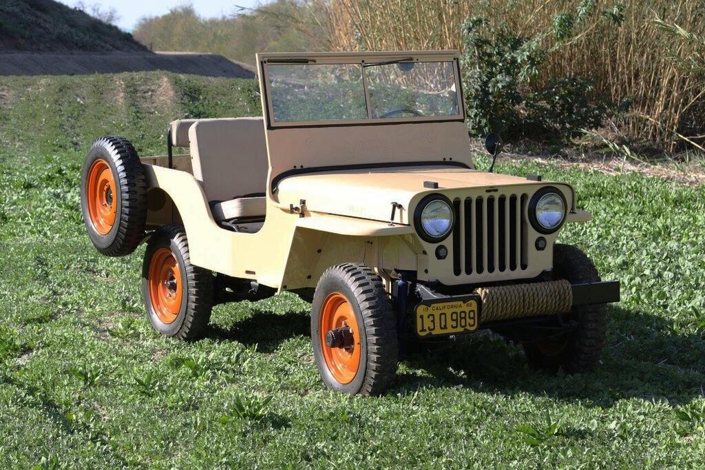 jeep 34.jpg