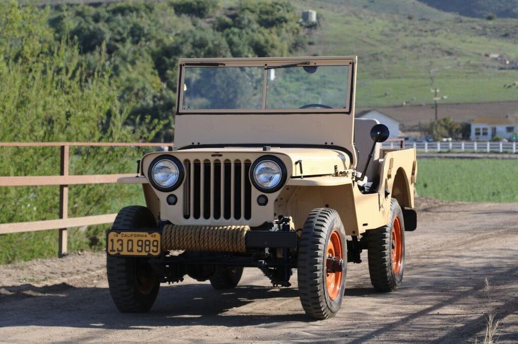 jeep 31.jpg