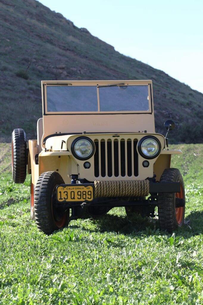 jeep 32.jpg