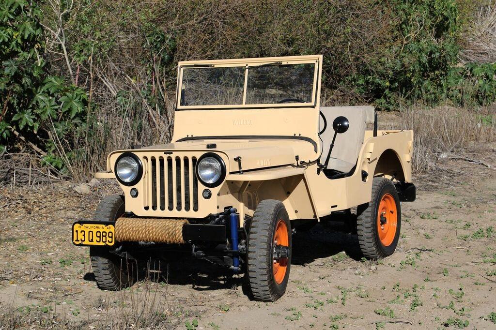 jeep 33.jpg