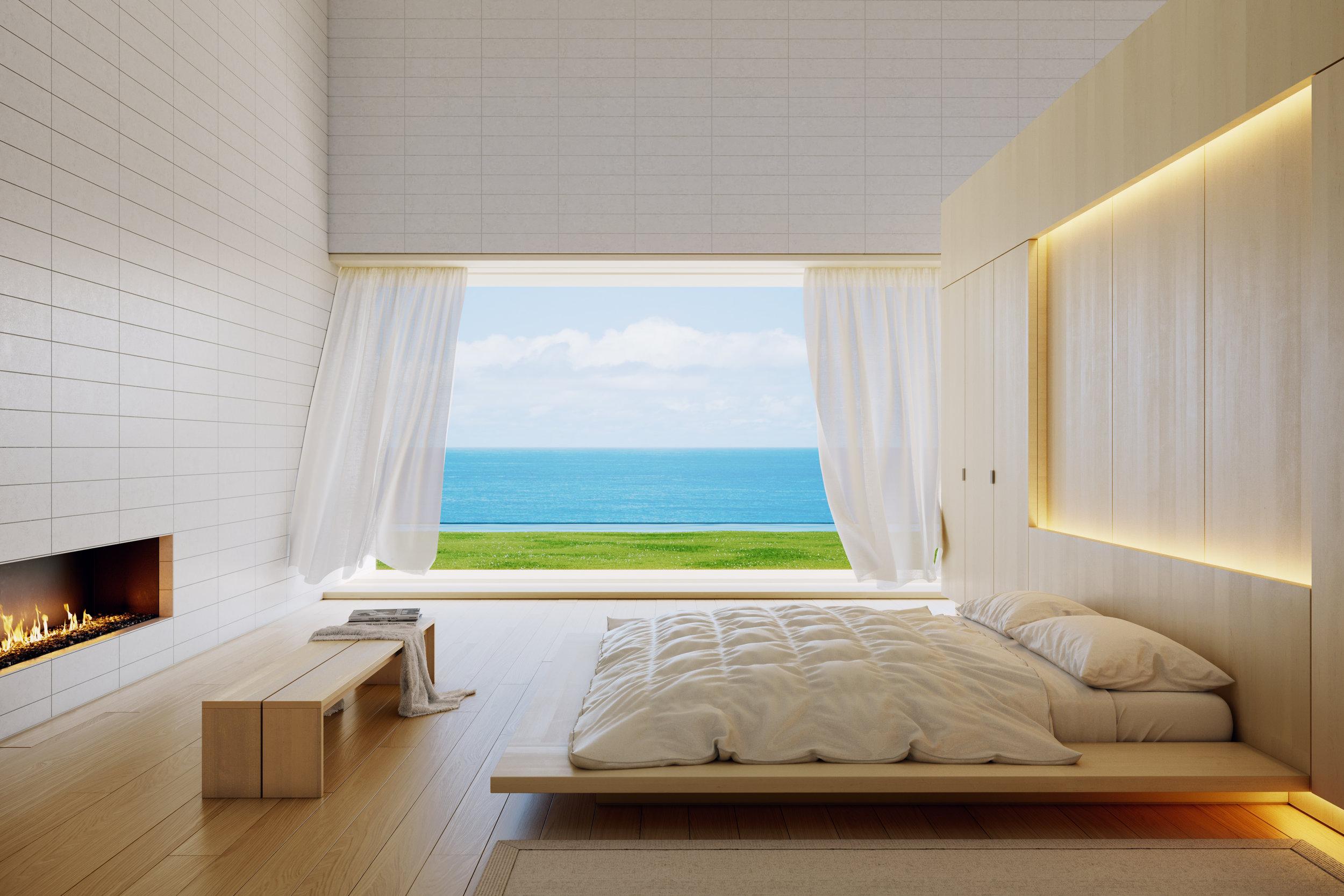 serrano res_bedroom master_c01.jpg