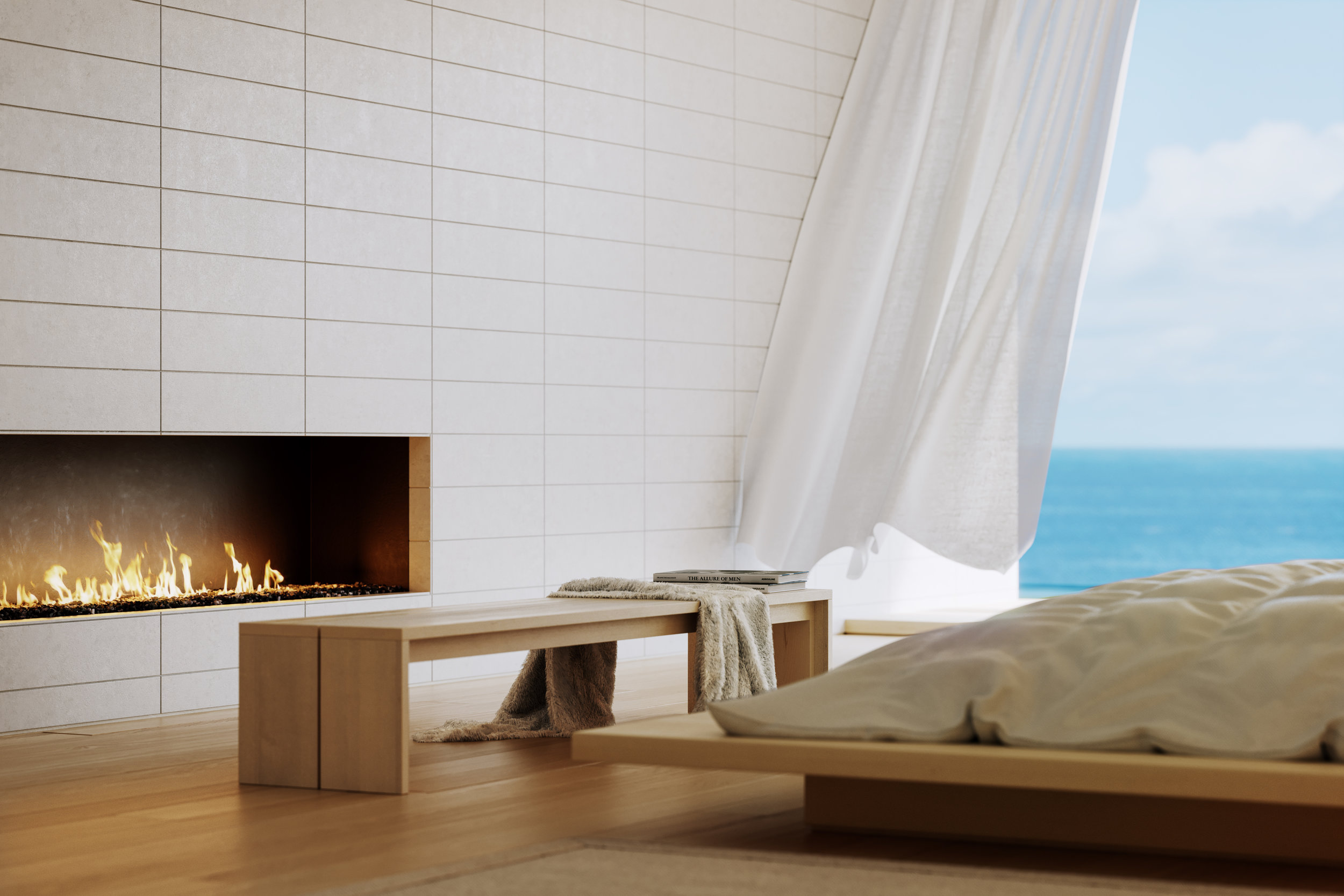 serrano res_bedroom fireplace vignette.jpg