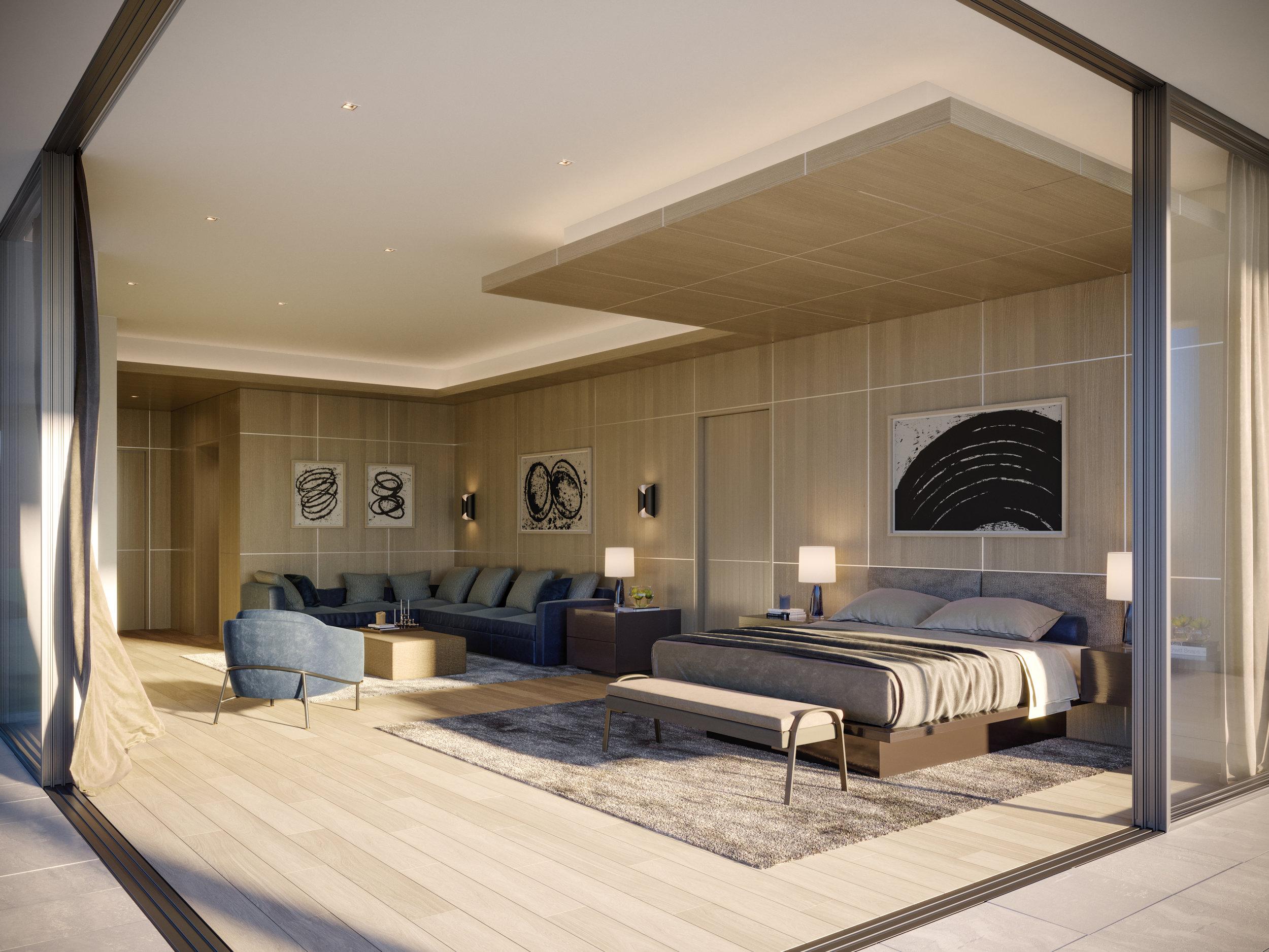 07-07-17_9105 Cordell_Master Bedroom_uncropped.jpg