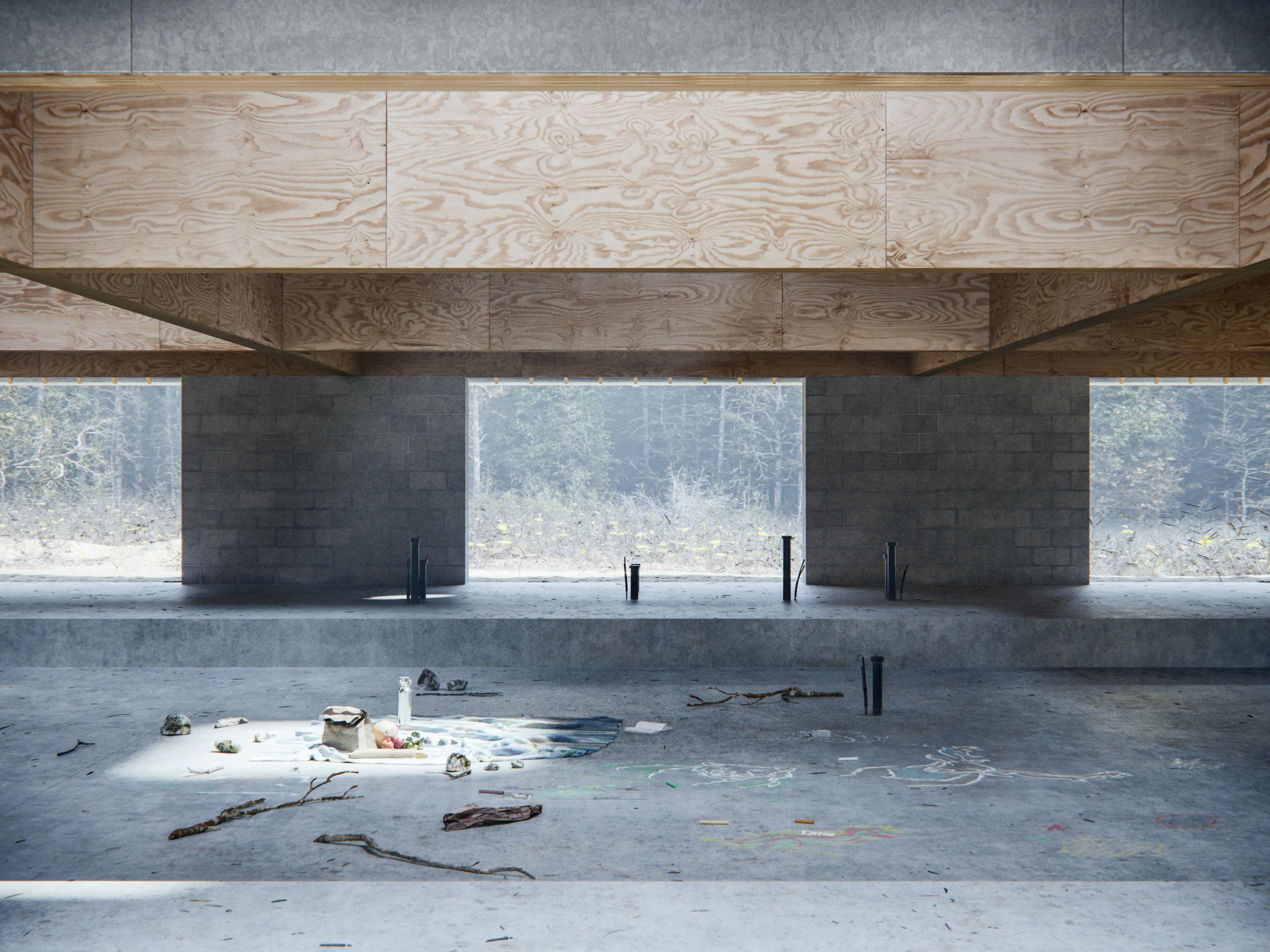 C03 Pavilion Picnic.jpg