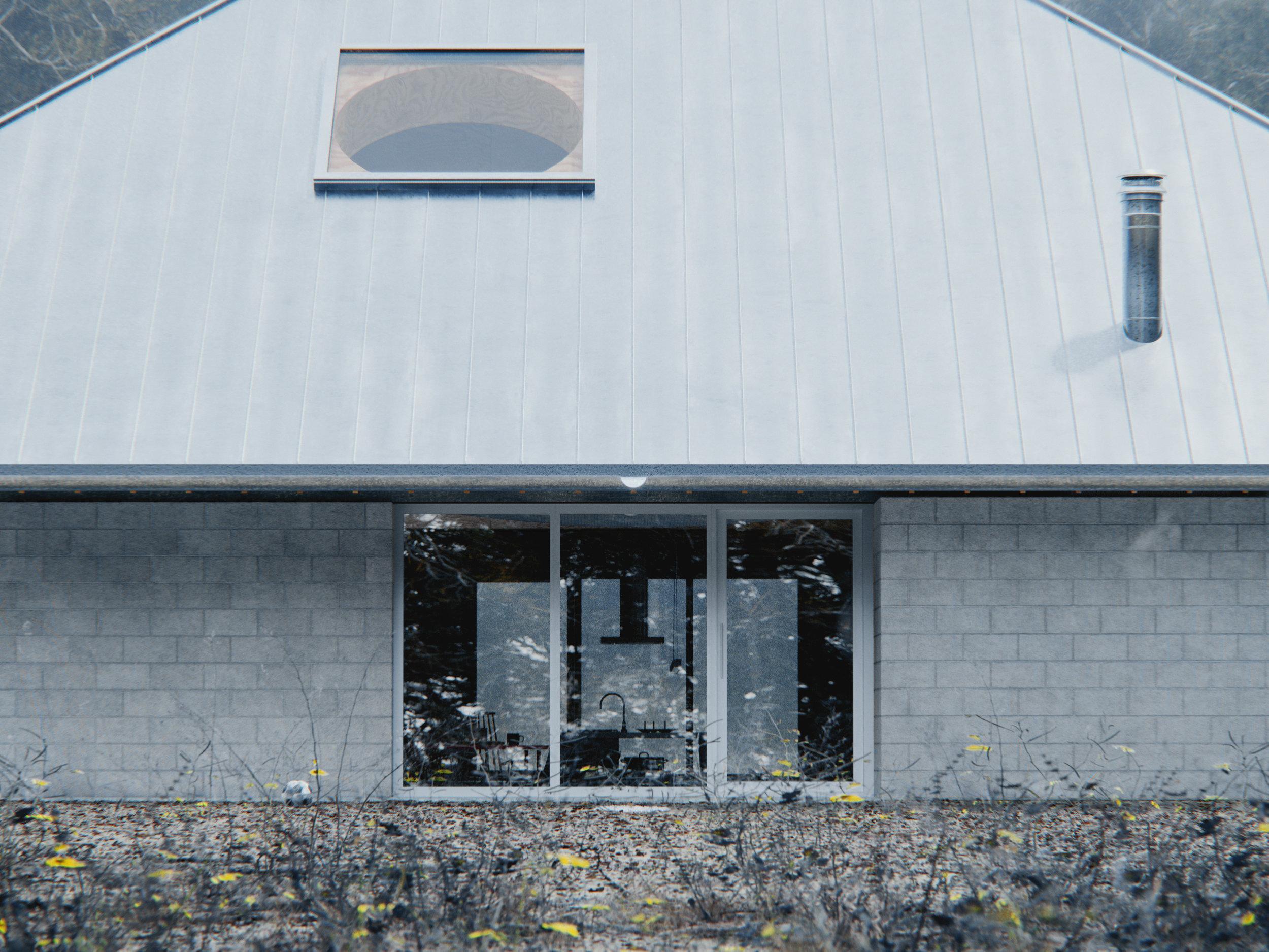 C06 Exterior Kitchen Through.jpg