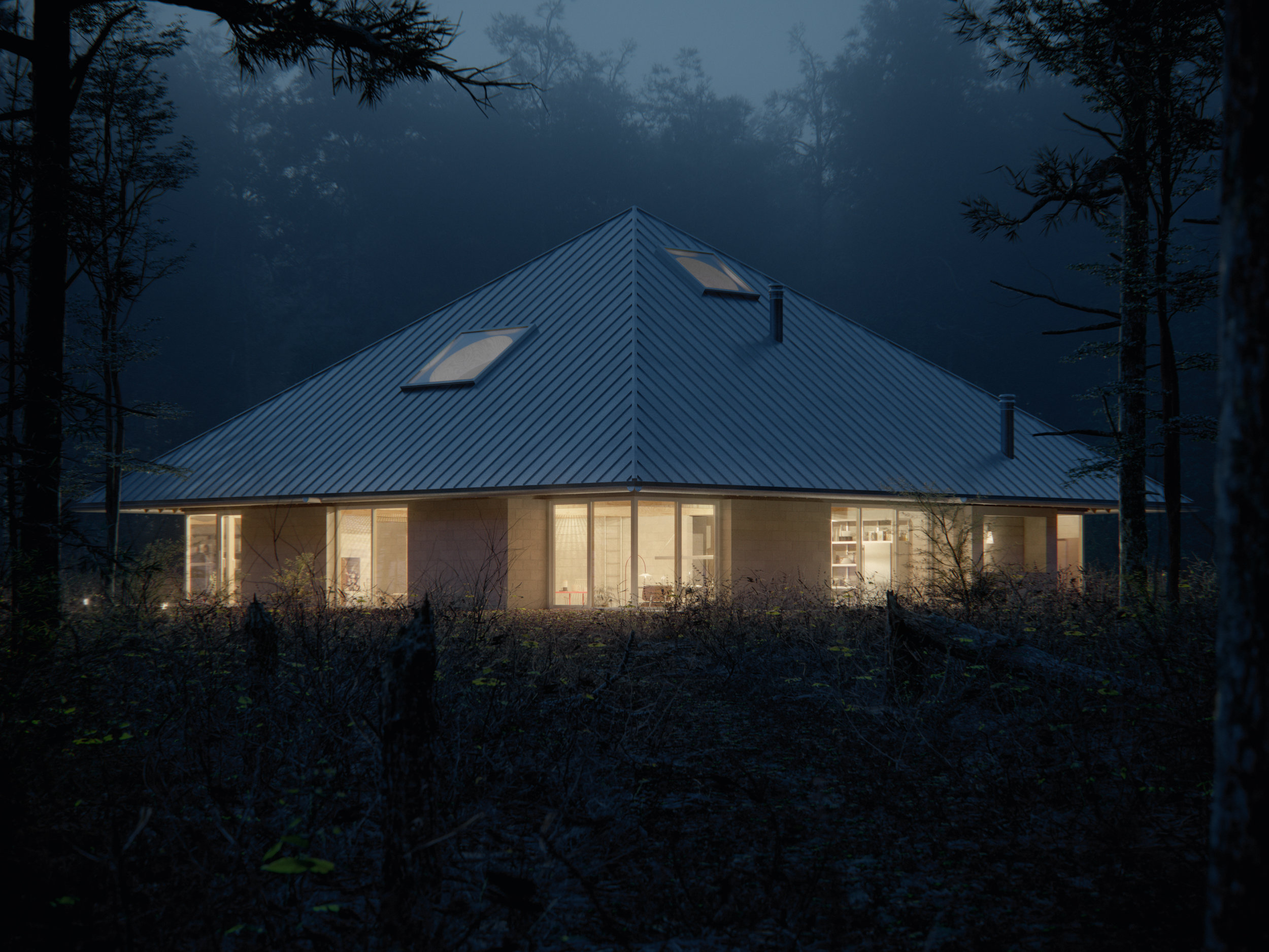 C10 Exterior Angled Night.jpg