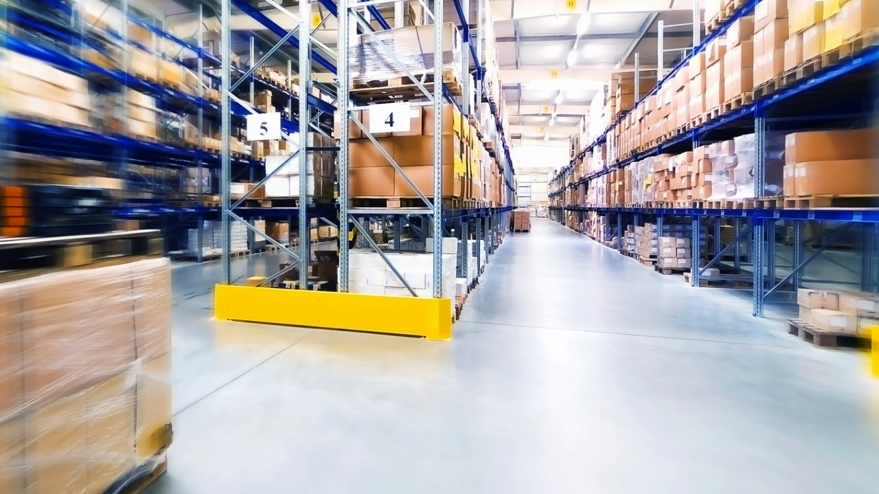 Norlift offers warehouse products including racking,shelving, and pallet jacks   in Portland, O  regon, and the greater Oregon and Washington areas.