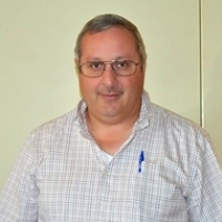 Greg Jonas, Service manager of Norlift of Oregon, Inc    Greg has been in the material handling industry for over 26 years.