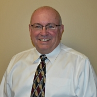 Dean Walker, Sales Manager of Norlift of Oregon, Inc    Dean has been in the material handling industry for 36 years.
