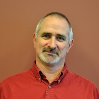 Mike Leslie, Parts Manager of Norlift of Oregon, Inc    Mike has been in the material handling industry for 33 years.