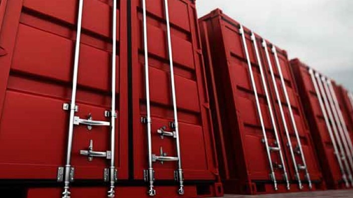 Need a storage container rentals?Norlift has storage containers and cargo containers for rent   in Portland, O  regon, and the greater Oregon and Washington areas.