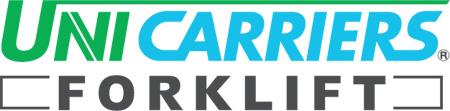 unicarriers-forklift-logo.jpg