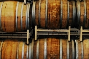 wine-barrels-1312133.jpg