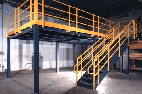 Mezz-floor3.jpg