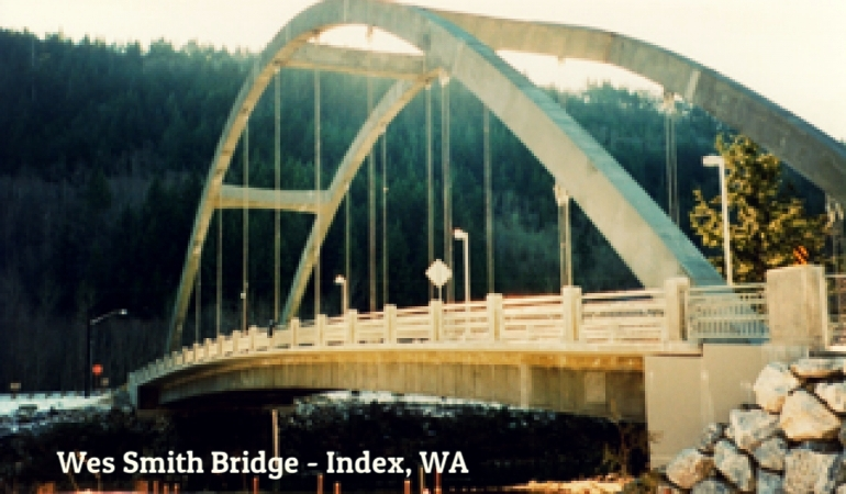 Wes_Smith_Bridge1-770x450.jpg
